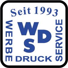 WDS Weickinger Werbemittel Regau